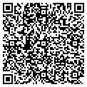 QR code with Lord's Ranch School contacts