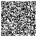QR code with Jeffery Regional Dental Center contacts