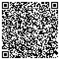 QR code with Ncg Repair Ncg Repair contacts