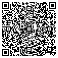 QR code with Night Owl Electric contacts