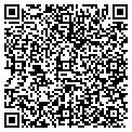 QR code with Baker Billy Electric contacts