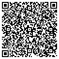 QR code with Arkansas Furniture Warehouse contacts