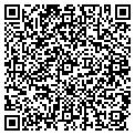QR code with Ashton Park Apartments contacts