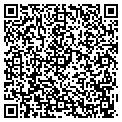 QR code with J & H Custom Homes contacts