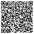 QR code with Kali and Sons contacts