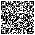 QR code with Blind Lady contacts