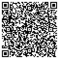 QR code with Architectural Landscape Inc contacts