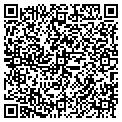 QR code with Carter-Jones Timber Co Inc contacts