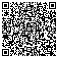 QR code with Advangtage 1 contacts