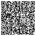 QR code with Angel Kisses Floral contacts