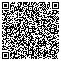 QR code with Sonny's Auto Parts contacts
