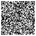 QR code with Irene Golf & Country Club LP contacts