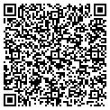 QR code with Matthew D Shekels contacts