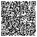 QR code with Sentry Security Inc contacts