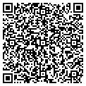 QR code with Medical & Surgical contacts