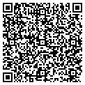 QR code with Spiva Heat & Air Inc contacts