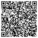 QR code with ASAP PERSONNEL SERVICES contacts