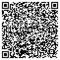 QR code with Township Builders Inc contacts