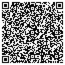 QR code with North Little Rock Police Department contacts