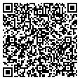 QR code with A Buck & Up contacts
