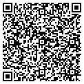QR code with Endoscopy Of Little Rock contacts