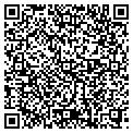 QR code with Klean Rite Septic Service contacts