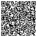 QR code with Fayetteville Adult Educat contacts