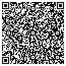 QR code with Tangles Hair Design contacts