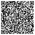 QR code with Cathay Pacific Airways contacts