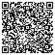 QR code with Ethel's Kitchen contacts