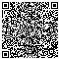 QR code with Castle Rental Center contacts