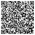 QR code with Marshall Trucking contacts