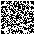 QR code with Development Consultants contacts