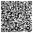 QR code with Happy Hour contacts