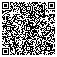 QR code with Als Repair contacts