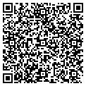 QR code with Greenland Hair Salon contacts