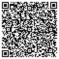 QR code with St Anne's Catholic Church contacts