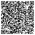QR code with Riverside Medical contacts