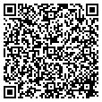 QR code with Southern Exposure contacts