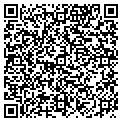 QR code with Capital Development Arkansas contacts