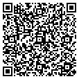 QR code with H&H Repair contacts