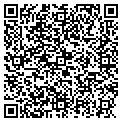 QR code with VI Auction Co Inc contacts