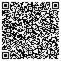 QR code with J&L Schwarz Investments Inc contacts