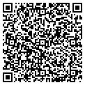 QR code with Express Car Wash contacts