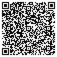 QR code with Sitzer Farms Inc contacts