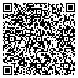 QR code with Mekoryuk Native Village contacts