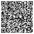 QR code with RSC contacts