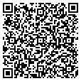 QR code with Jim Kuykendall contacts