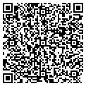 QR code with Jerrie's Used Cars contacts