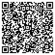 QR code with Pmw Printing contacts
